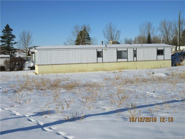 Photo 7: Photos: 108 Main Street in Swalwell: Residential for sale : MLS®# CA0185089
