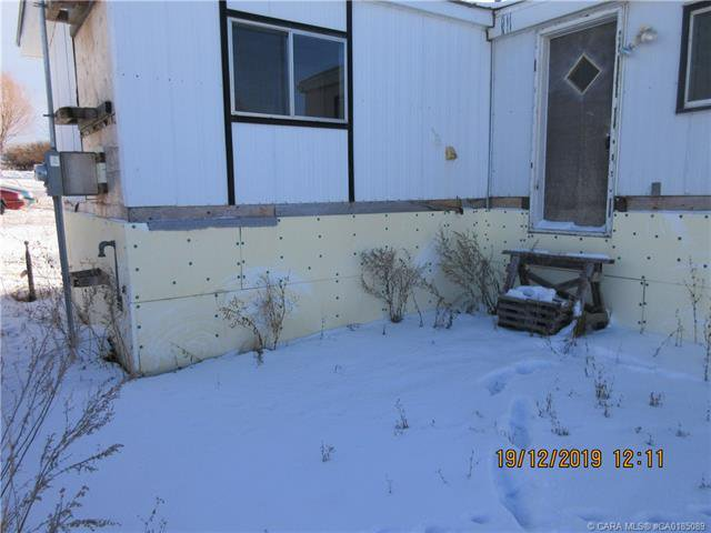 Photo 3: Photos: 108 Main Street in Swalwell: Residential for sale : MLS®# CA0185089