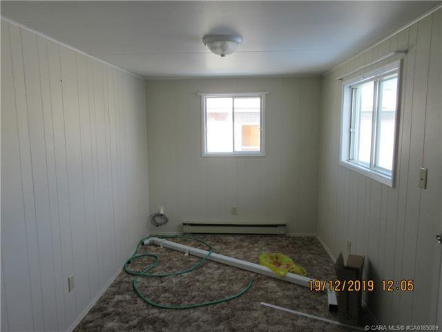 Photo 17: Photos: 108 Main Street in Swalwell: Residential for sale : MLS®# CA0185089