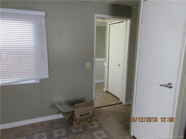 Photo 29: Photos: 108 Main Street in Swalwell: Residential for sale : MLS®# CA0185089