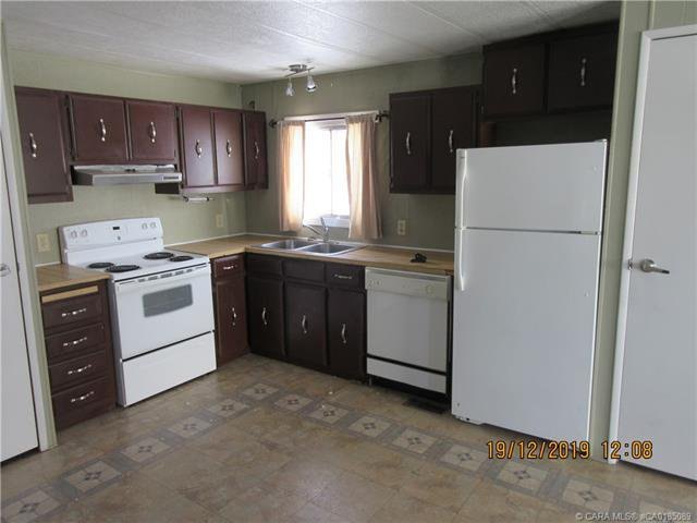 Photo 8: Photos: 108 Main Street in Swalwell: Residential for sale : MLS®# CA0185089