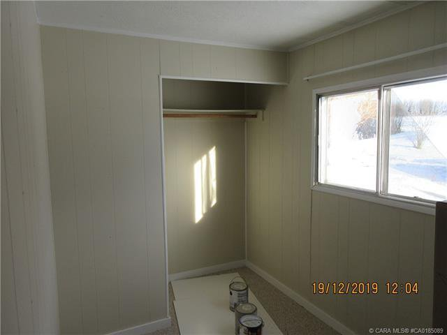 Photo 13: Photos: 108 Main Street in Swalwell: Residential for sale : MLS®# CA0185089