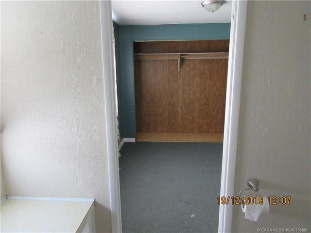 Photo 27: Photos: 108 Main Street in Swalwell: Residential for sale : MLS®# CA0185089