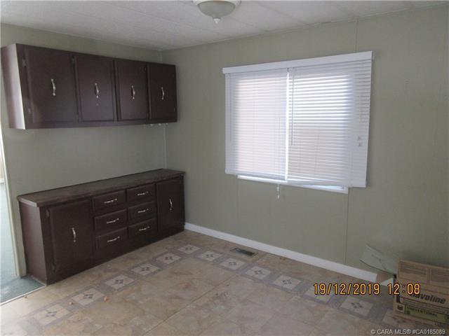 Photo 11: Photos: 108 Main Street in Swalwell: Residential for sale : MLS®# CA0185089