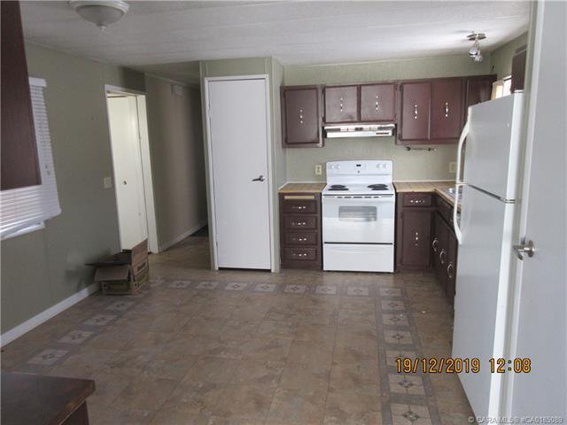 Photo 9: Photos: 108 Main Street in Swalwell: Residential for sale : MLS®# CA0185089