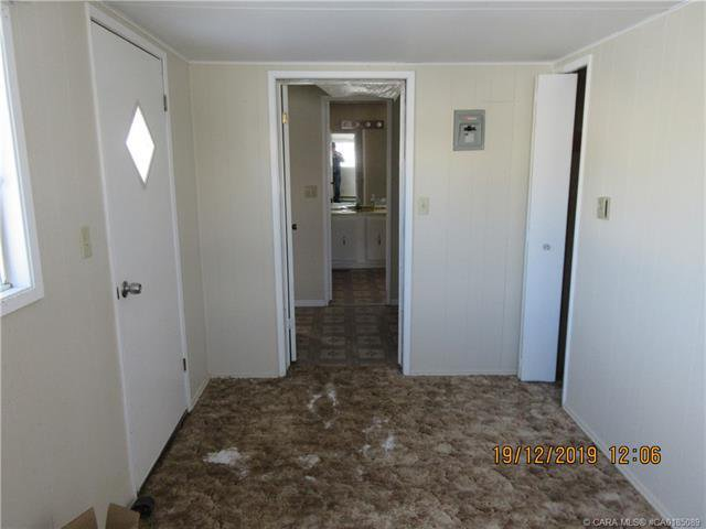Photo 20: Photos: 108 Main Street in Swalwell: Residential for sale : MLS®# CA0185089