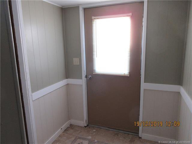 Photo 33: Photos: 108 Main Street in Swalwell: Residential for sale : MLS®# CA0185089
