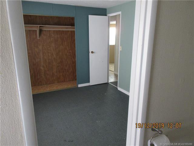 Photo 28: Photos: 108 Main Street in Swalwell: Residential for sale : MLS®# CA0185089