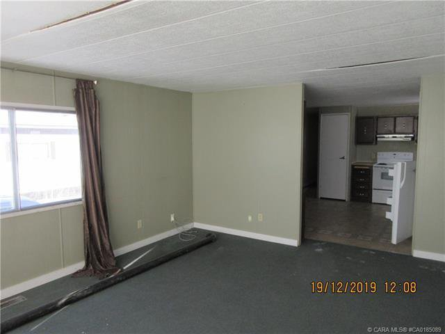 Photo 10: Photos: 108 Main Street in Swalwell: Residential for sale : MLS®# CA0185089