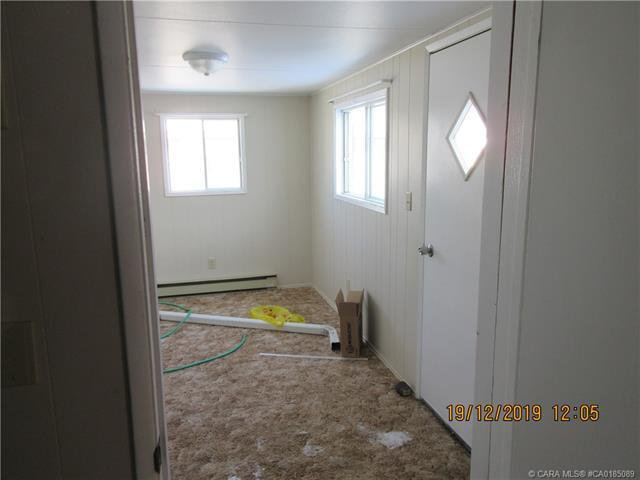 Photo 19: Photos: 108 Main Street in Swalwell: Residential for sale : MLS®# CA0185089