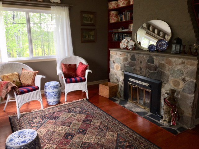 """Photo 9: Photos: 2692 NORWOOD Road in Quesnel: Bouchie Lake House for sale in """"BOUCHIE LAKE"""" (Quesnel (Zone 28))  : MLS®# R2459327"""