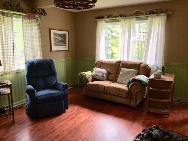"""Photo 10: Photos: 2692 NORWOOD Road in Quesnel: Bouchie Lake House for sale in """"BOUCHIE LAKE"""" (Quesnel (Zone 28))  : MLS®# R2459327"""