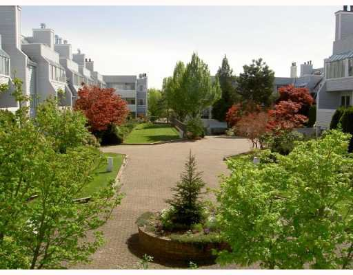 "Main Photo: 202 7751 MINORU Blvd in Richmond: Brighouse South Condo for sale in ""CANTERBURY COURT"" : MLS®# V644519"