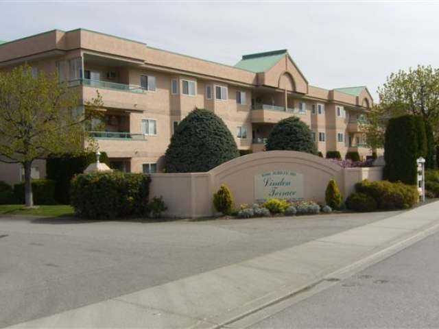 Main Photo: 303 - 8700 Jubilee Rd. E in Summerland, B.C.: Multifamily for sale : MLS®# 109055