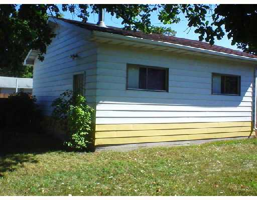Photo 6: Photos: 12 WINGHAM Avenue in WINNIPEG: St Vital Single Family Detached for sale (South East Winnipeg)  : MLS®# 2715181