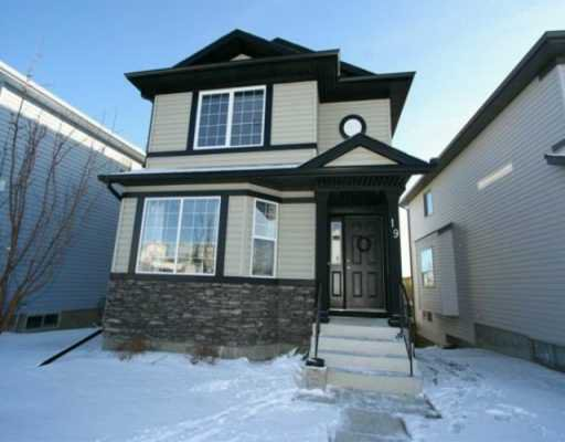 Main Photo:  in CALGARY: Arbour Lake Residential Detached Single Family for sale (Calgary)  : MLS®# C3247357