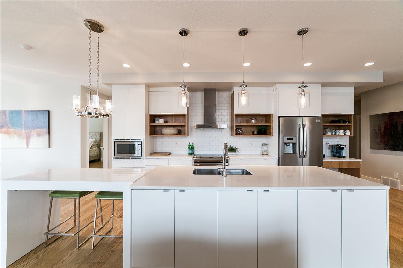 Main Photo: 10425 97 Street: Morinville House for sale : MLS®# E4169434