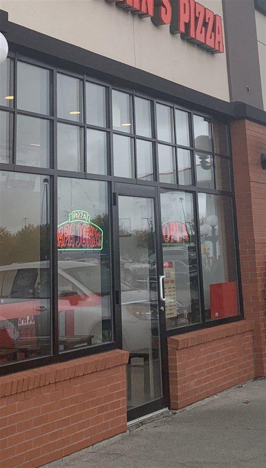 Main Photo: 0 0 Street: Fort Saskatchewan Business for sale : MLS®# E4174130