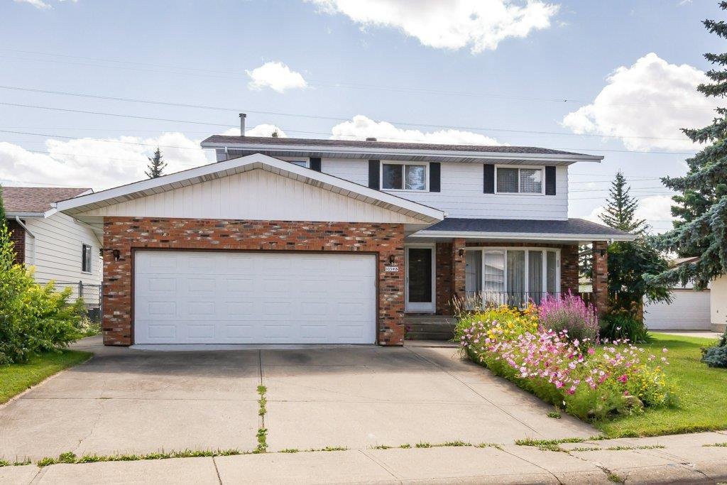 Main Photo: 10543 30 Avenue N in Edmonton: Zone 16 House for sale : MLS®# E4217273