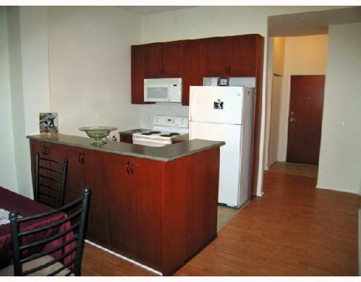 """Photo 3: Photos: PH7 2763 CHANDLERY Place in Vancouver: Fraserview VE Condo for sale in """"RIVERDANCE"""" (Vancouver East)  : MLS®# V678261"""