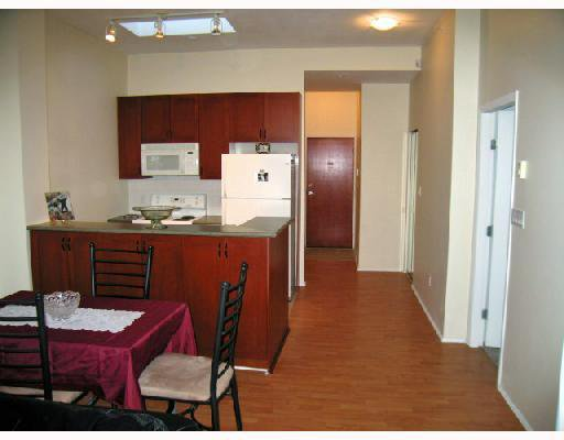 """Photo 5: Photos: PH7 2763 CHANDLERY Place in Vancouver: Fraserview VE Condo for sale in """"RIVERDANCE"""" (Vancouver East)  : MLS®# V678261"""