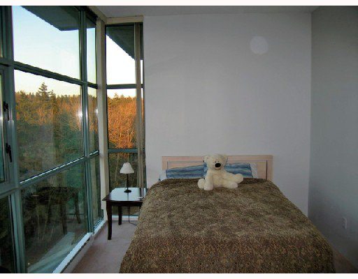 """Photo 6: Photos: PH7 2763 CHANDLERY Place in Vancouver: Fraserview VE Condo for sale in """"RIVERDANCE"""" (Vancouver East)  : MLS®# V678261"""