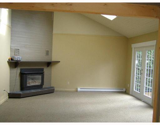 Photo 4: Photos: 1190 PAGGIO Road in Roberts_Creek: Roberts Creek House for sale (Sunshine Coast)  : MLS®# V679227