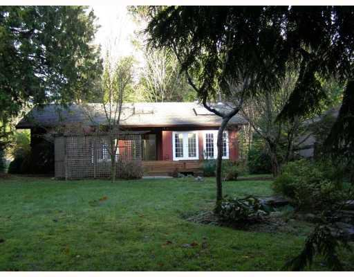 Photo 6: Photos: 1190 PAGGIO Road in Roberts_Creek: Roberts Creek House for sale (Sunshine Coast)  : MLS®# V679227