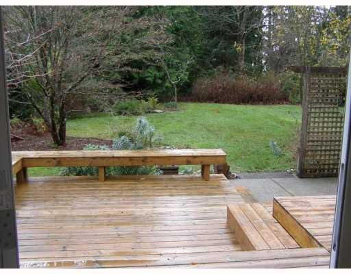 Photo 3: Photos: 1190 PAGGIO Road in Roberts_Creek: Roberts Creek House for sale (Sunshine Coast)  : MLS®# V679227