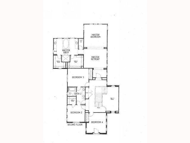 Photo 2: Photos: EAST ESCONDIDO House for sale : 5 bedrooms : 2788 Vistamonte in Escondido