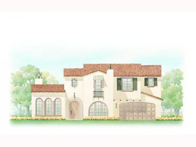 Photo 6: Photos: EAST ESCONDIDO House for sale : 5 bedrooms : 2788 Vistamonte in Escondido