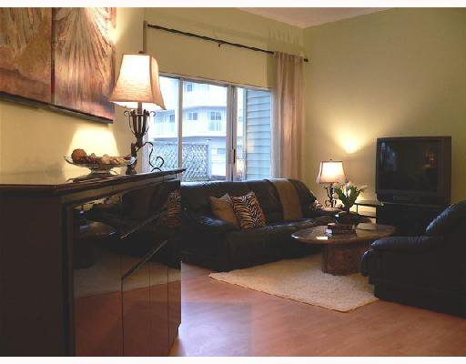 """Photo 4: Photos: 201 7051 BLUNDELL Road in Richmond: Brighouse South Condo for sale in """"WINDSOR GARDEN"""" : MLS®# V659742"""