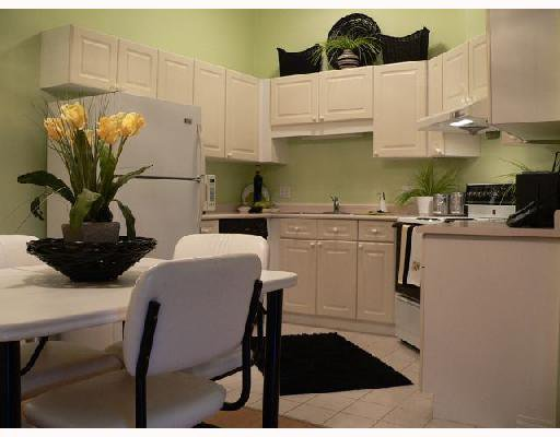 """Photo 5: Photos: 201 7051 BLUNDELL Road in Richmond: Brighouse South Condo for sale in """"WINDSOR GARDEN"""" : MLS®# V659742"""