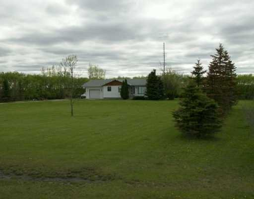 Main Photo: 318 ST MARYS Road in Morris: Manitoba Other Single Family Detached for sale : MLS®# 2601093
