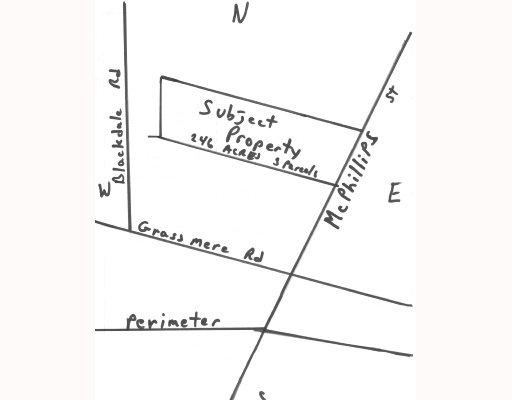 Main Photo:  in WINNIPEG: Middlechurch / Rivercrest Residential for sale (Winnipeg area)  : MLS®# 2806861