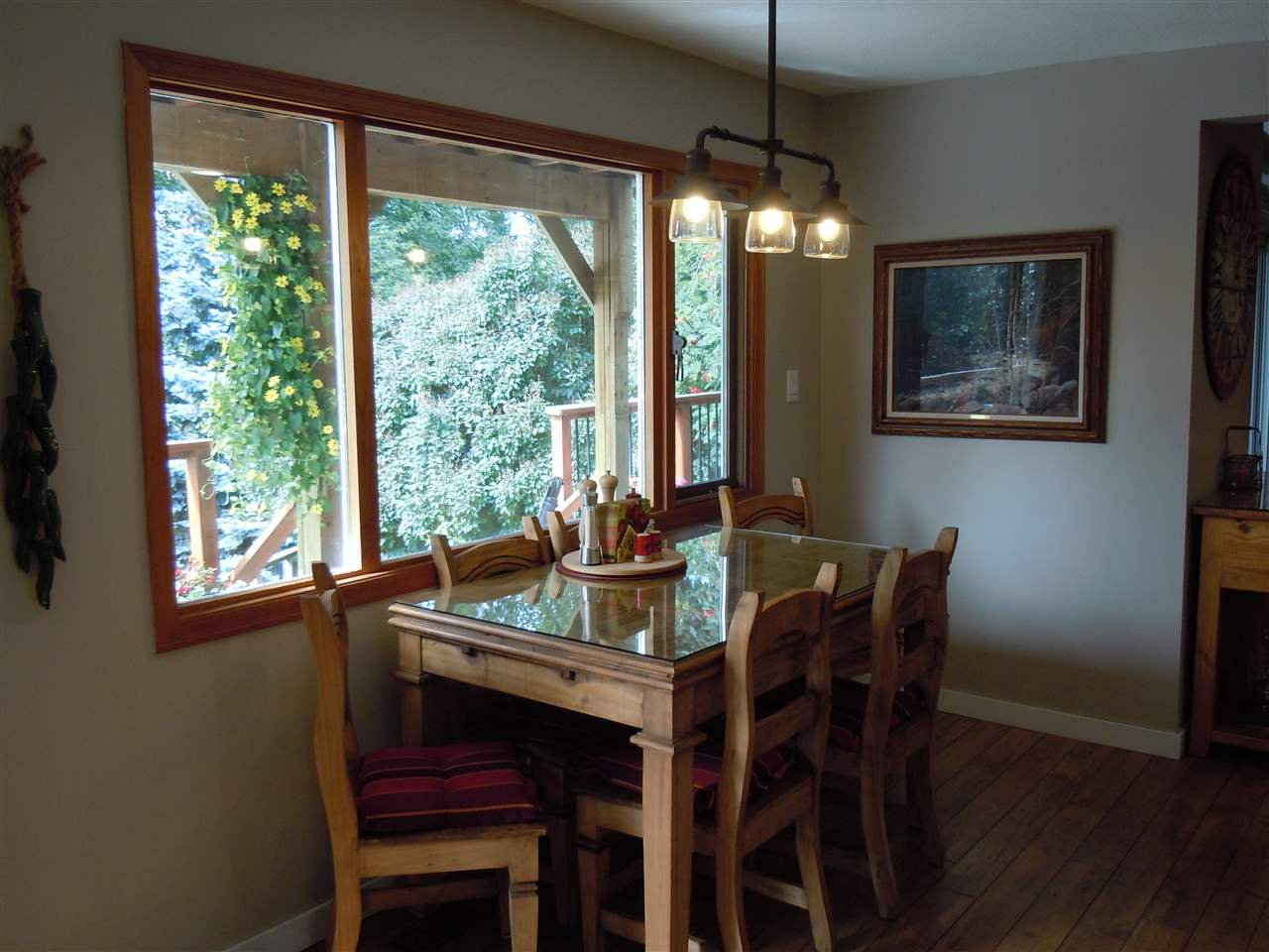 Photo 9: Photos: 4318 STEVENS Drive in Prince George: Edgewood Terrace House for sale (PG City North (Zone 73))  : MLS®# R2439572