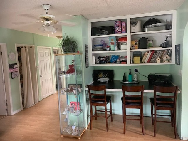 Photo 5: Photos: 46271 STEVENSON Road in Chilliwack: Sardis East Vedder Rd House for sale (Sardis)  : MLS®# R2480227