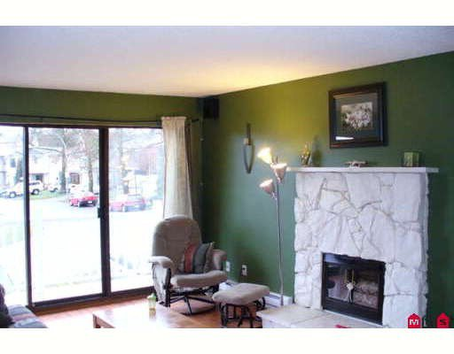 "Photo 5: Photos: 202 DAVIS in Langley: Aldergrove Langley House for sale in ""Springfield Village"" : MLS®# F2800953"