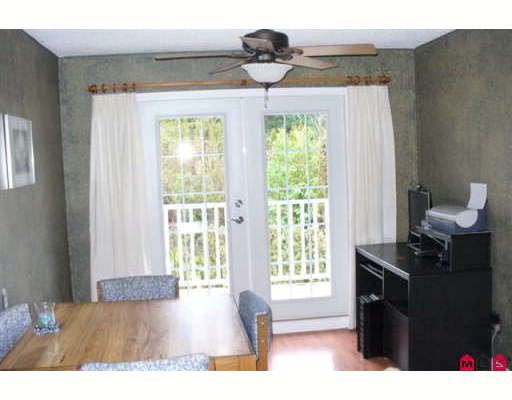"Photo 4: Photos: 202 DAVIS in Langley: Aldergrove Langley House for sale in ""Springfield Village"" : MLS®# F2800953"