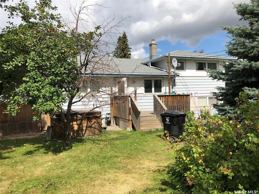 Photo 21: Photos: 1604 Ruth Street East in Saskatoon: Nutana Park Residential for sale : MLS®# SK784599