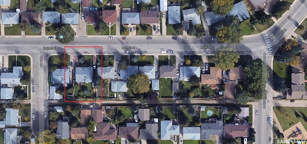 Photo 3: Photos: 1604 Ruth Street East in Saskatoon: Nutana Park Residential for sale : MLS®# SK784599