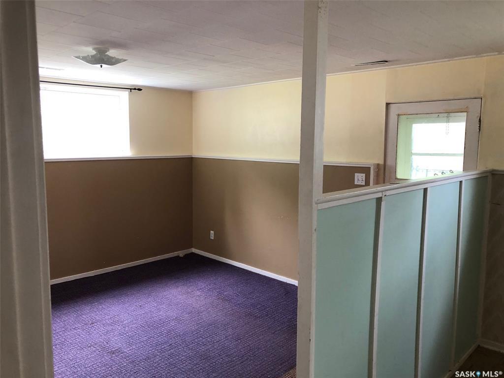 Photo 13: Photos: 1604 Ruth Street East in Saskatoon: Nutana Park Residential for sale : MLS®# SK784599