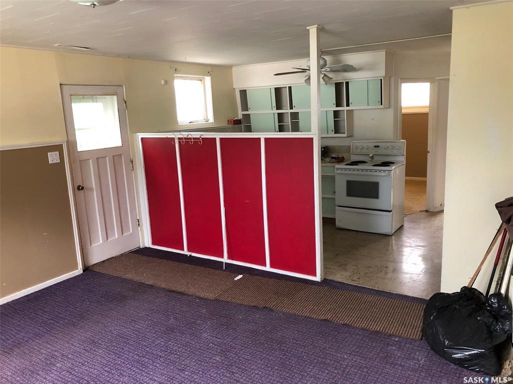 Photo 12: Photos: 1604 Ruth Street East in Saskatoon: Nutana Park Residential for sale : MLS®# SK784599