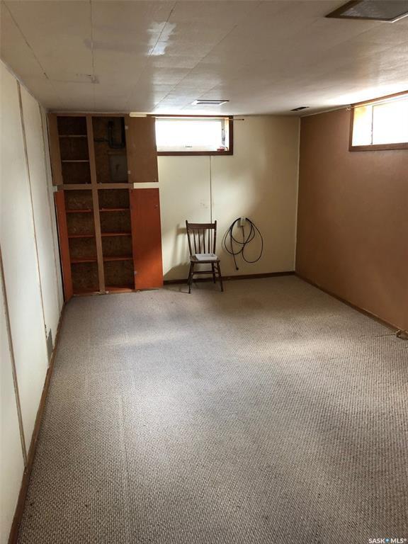 Photo 16: Photos: 1604 Ruth Street East in Saskatoon: Nutana Park Residential for sale : MLS®# SK784599
