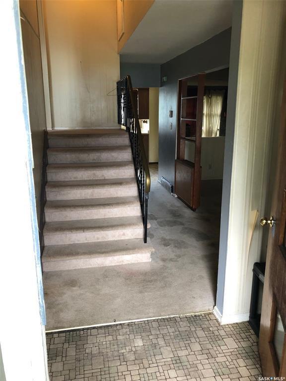Photo 5: Photos: 1604 Ruth Street East in Saskatoon: Nutana Park Residential for sale : MLS®# SK784599