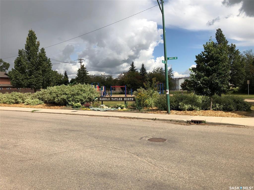Photo 23: Photos: 1604 Ruth Street East in Saskatoon: Nutana Park Residential for sale : MLS®# SK784599