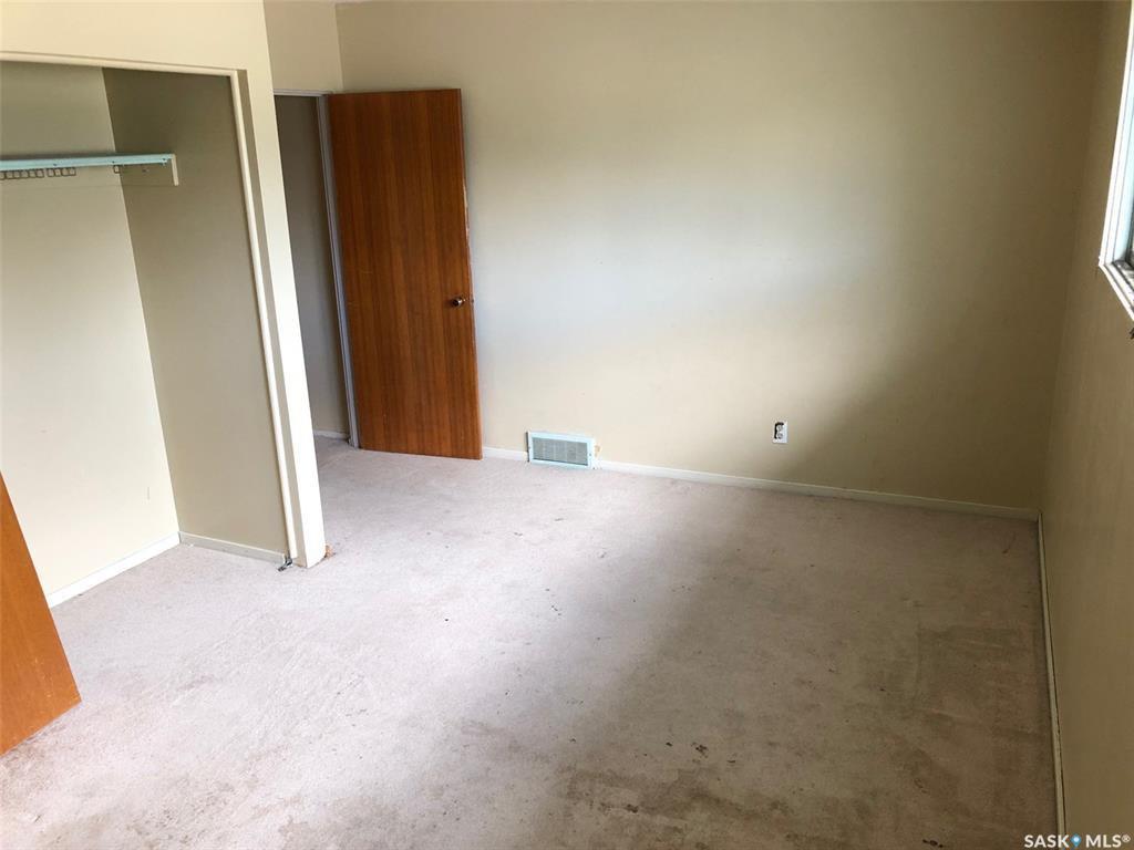 Photo 10: Photos: 1604 Ruth Street East in Saskatoon: Nutana Park Residential for sale : MLS®# SK784599