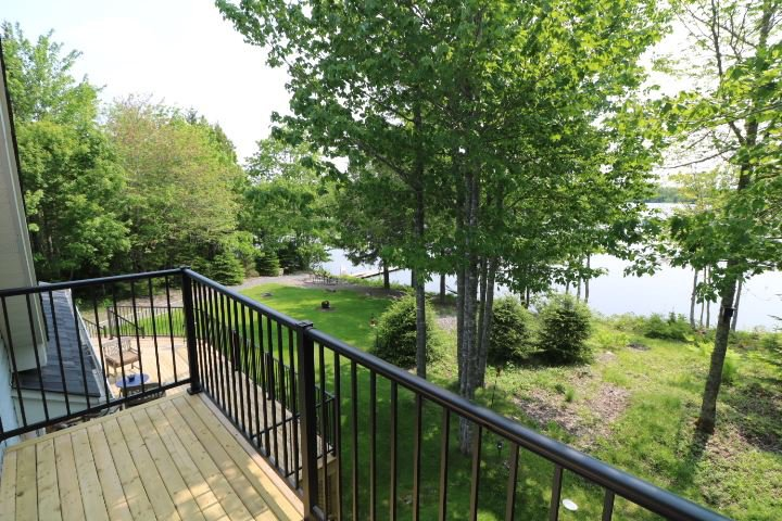 Photo 17: Photos: 720 Monte Vista Road in Enfield: 105-East Hants/Colchester West Residential for sale (Halifax-Dartmouth)  : MLS®# 202007569