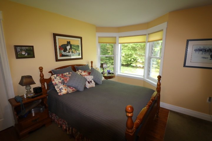 Photo 12: Photos: 720 Monte Vista Road in Enfield: 105-East Hants/Colchester West Residential for sale (Halifax-Dartmouth)  : MLS®# 202007569