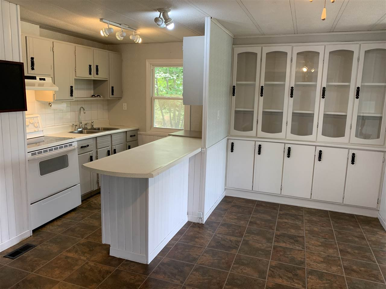 Photo 5: Photos: 4574 Highway 2 in Wellington: 30-Waverley, Fall River, Oakfield Residential for sale (Halifax-Dartmouth)  : MLS®# 202015795